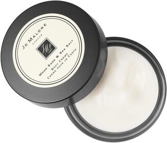 Jo Malone Wood Sage & Sea Salt Body Creme