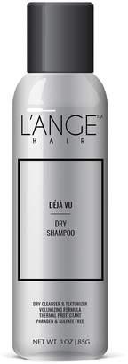 L'Ange Hair Deja Vu Dry Shampoo