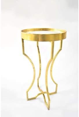 Prima Design Source Tray Table