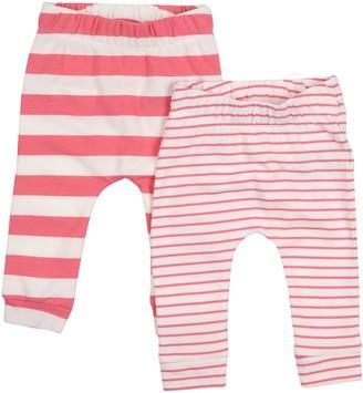 Name It Casual pants - Item 13171511JK