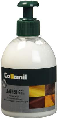 Collonil Leather Gel - Waterproofing and Conditioning Gel - Protection and Care for Handbags,Shoes and Clothing Made of Leather, Suede and Textiles - Premium Quality – Environmentally Friendly