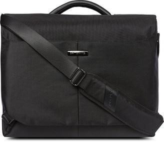 SAMSONITE Ergo Biz messenger bag $83 thestylecure.com
