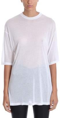 IRO Thousand Jersey Cotton T-shirt