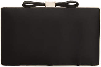 Adrianna Papell Val Mini Clutch