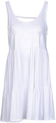 Bobi Short dresses