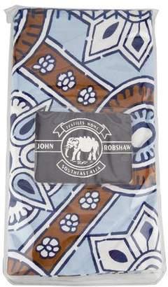 John Robshaw European Pillow Sham