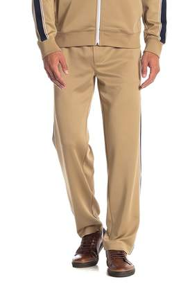 Perry Ellis Side Stripe Drawstring Pants