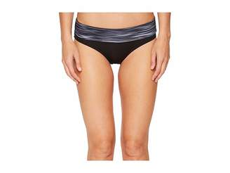 TYR Arvada Riva Classic Bikini Bottom