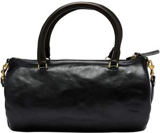 Clare Vivier Grande Pepe shoulder bag