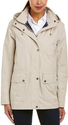 Barbour Hawkins Jacket