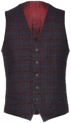 ROYAL ROW Vests - Item 49378164OL