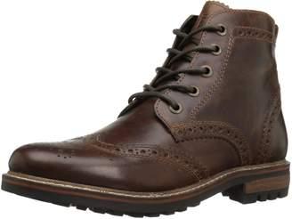 Crevo Men's Speakeasy Winter Boot