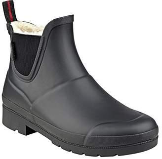 Tretorn Women's Lina Wnt Rain Boot