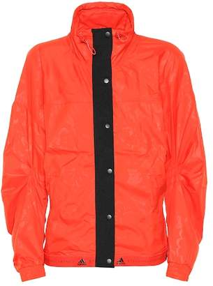 adidas by Stella McCartney Running jacket