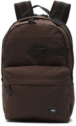 Old Skool Travel Backpack