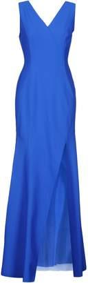 Elie Tahari Long dresses