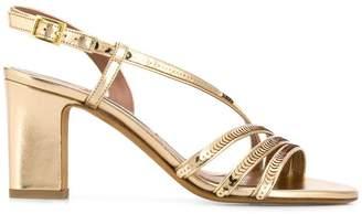 Tabitha Simmons Charlie sandals