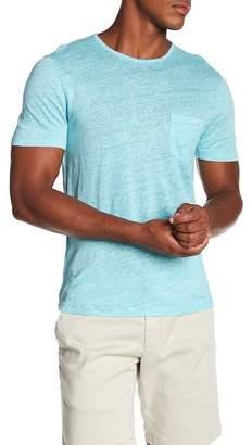 Zachary Prell Monad Shirt