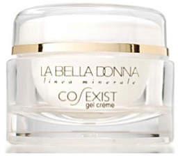 La Bella Donna Co-Exist Gel Creme