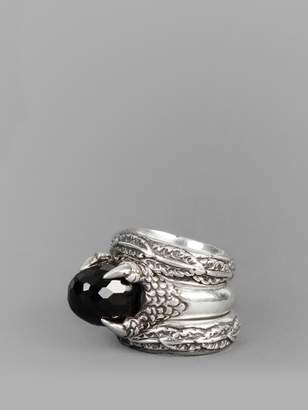 KD2024 Rings