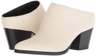 Dolce Vita Roya Women's Boots