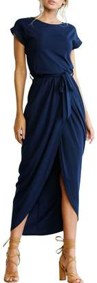 Reiss Herose Thick Women Plus Size Stretchy Slim Fit Formfitting Dresses XL