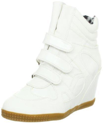 Penny Sue Women's Jeri Fashion Sneaker