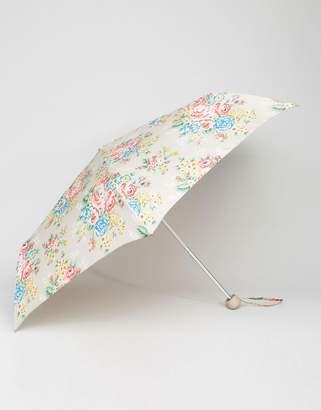 Cath Kidston Minilite 2 Candy Flowers Umbrella