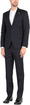 Baldessarini Suits