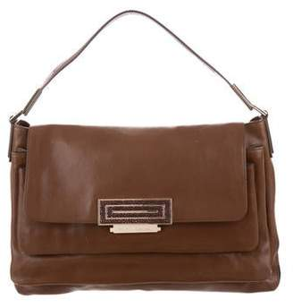Anya Hindmarch Leather Handle Bag