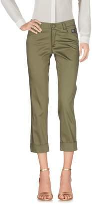 Roy Rogers ROŸ ROGER'S DE LUXE 3/4-length shorts