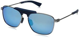 Under Armour UA Rally Aviator Sunglasses