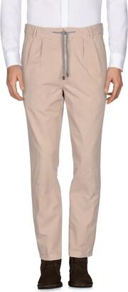 Brunello Cucinelli Casual pants - Item 13210698KP