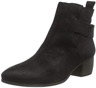 Mentor Ankle Boot, Women's Ankle Boots,(40 EU)