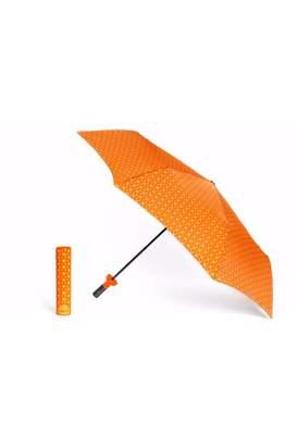 Vinrella Umbrella Botanical Orange