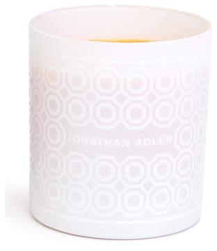 Jonathan Adler Big Sur Sunshine Candle