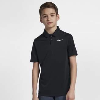 Nike Dri-FIT Victory