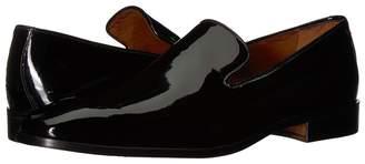 Matteo Massimo Formal Slip-On 18 Men's Slip on Shoes