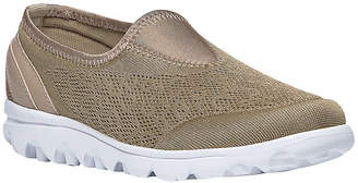 Propet TravelActiv Slip-On Sneakers