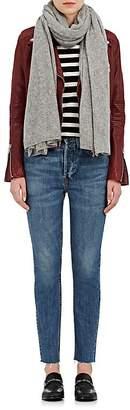 Barneys New York Women's Cashmere-Silk Stole