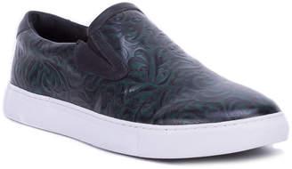Robert Graham Lanning Sneaker