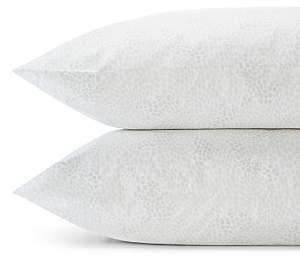 Nikita Standard Pillowcase, Pair