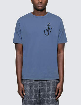 24358047 J.W.Anderson T Shirts For Men - ShopStyle UK