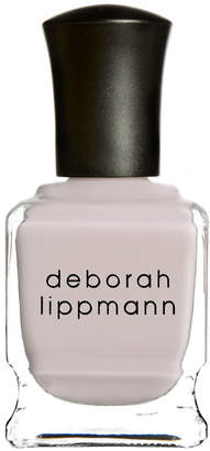Deborah Lippmann Like Dreamers Do (15ml)