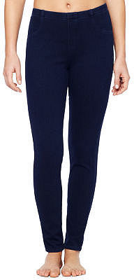 MIXIT Mixit Stretch Jeggings