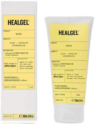 Heal Gel HealGel Body (100ml)