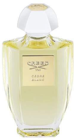 Creed Cedre Blanc, 100 mL