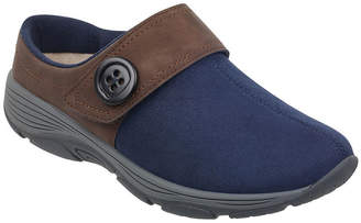Easy Spirit Womens Clogs