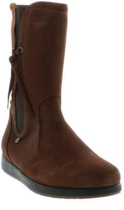 Wolky Newton Waterproof Boot