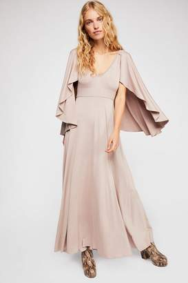 DAY Birger et Mikkelsen Fp Beach Mega Babe Maxi Dress